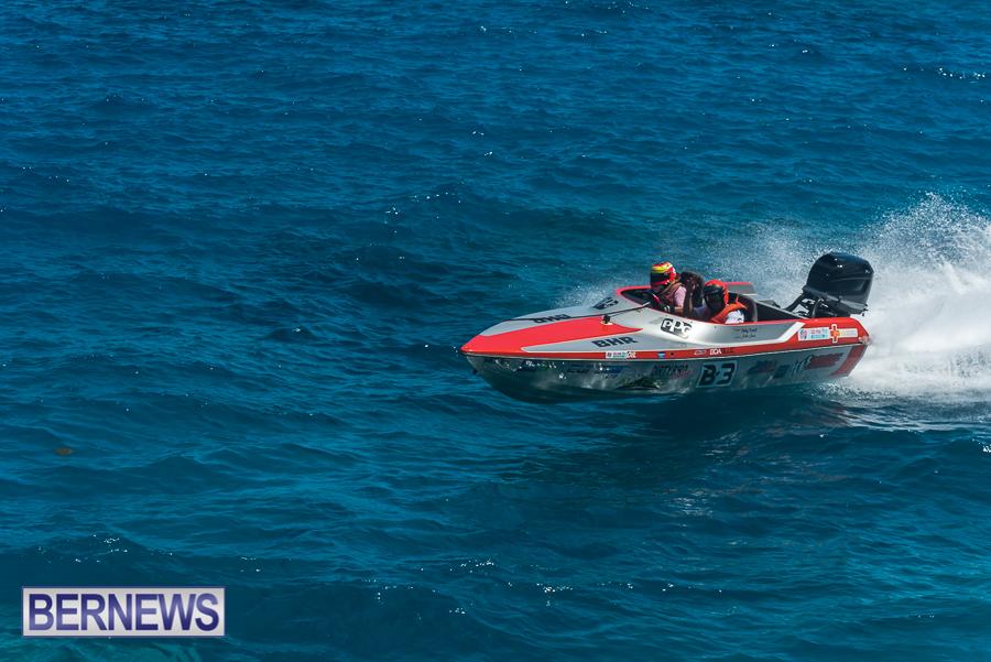 2021-Bermuda-Around-the-Island-power-boat-race-JM-53