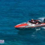 2021 Bermuda Around the Island power boat race JM (54)