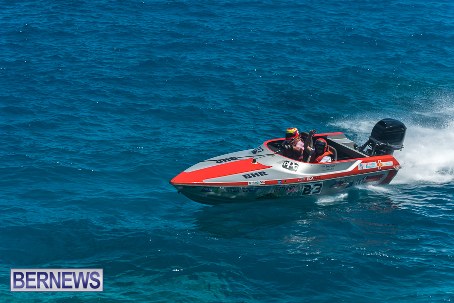 2021-Bermuda-Around-the-Island-power-boat-race-JM-54