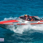 2021 Bermuda Around the Island power boat race JM (55)
