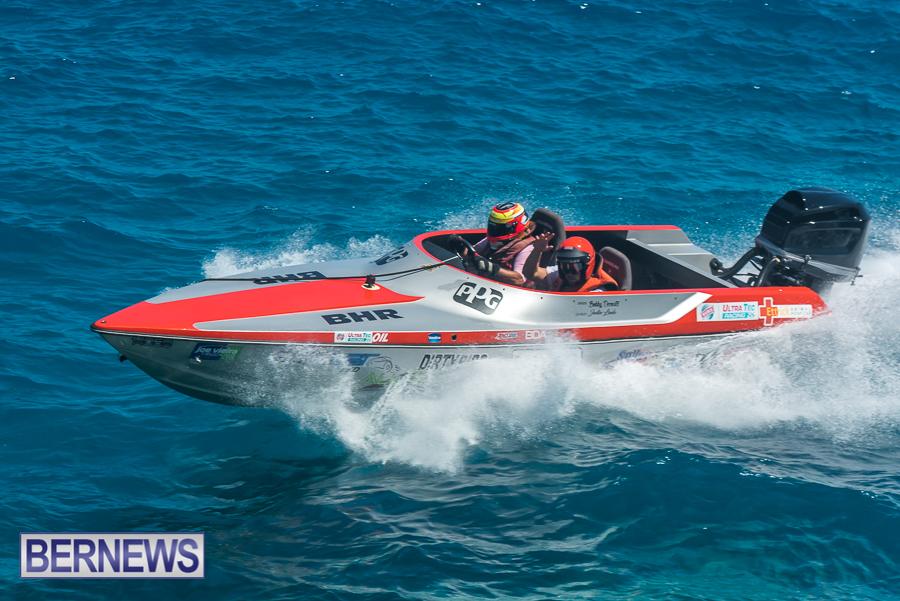 2021-Bermuda-Around-the-Island-power-boat-race-JM-55