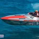 2021 Bermuda Around the Island power boat race JM (56)