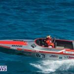 2021 Bermuda Around the Island power boat race JM (57)