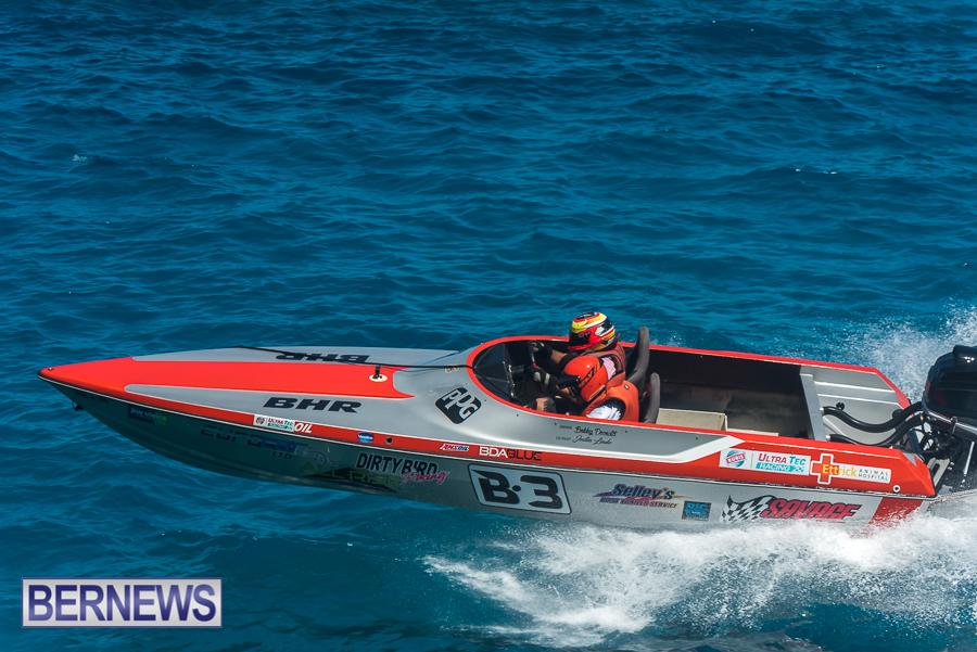 2021-Bermuda-Around-the-Island-power-boat-race-JM-57