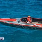 2021 Bermuda Around the Island power boat race JM (58)