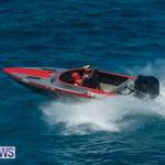 2021 Bermuda Around the Island power boat race JM (59)