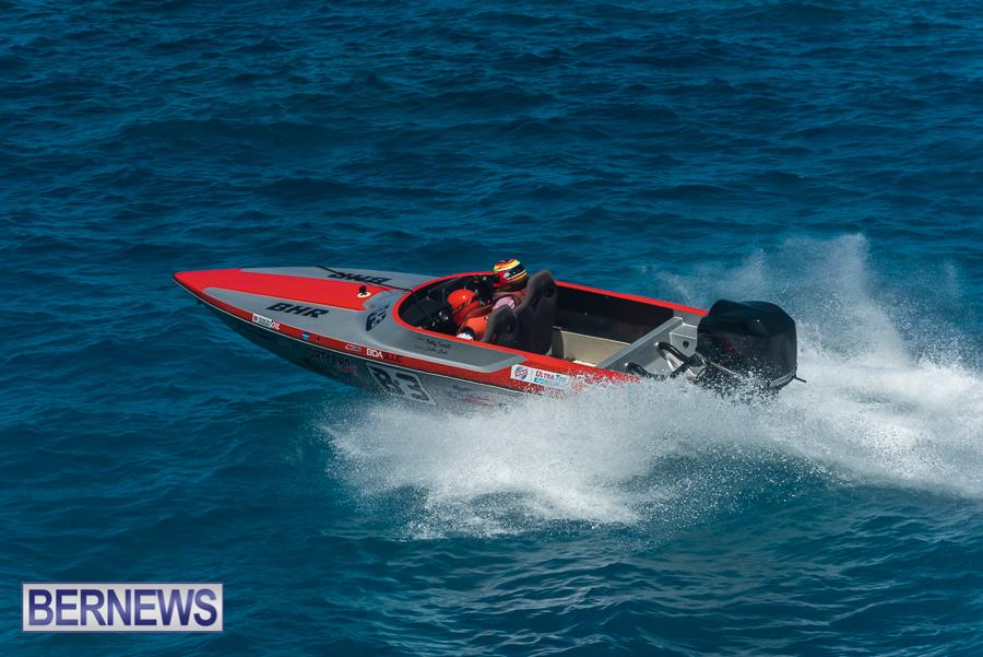 2021-Bermuda-Around-the-Island-power-boat-race-JM-59