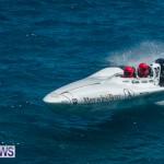 2021 Bermuda Around the Island power boat race JM (6)