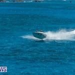 2021 Bermuda Around the Island power boat race JM (60)