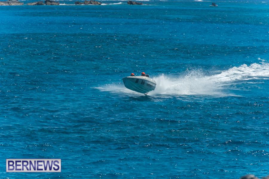 2021-Bermuda-Around-the-Island-power-boat-race-JM-60