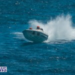 2021 Bermuda Around the Island power boat race JM (61)