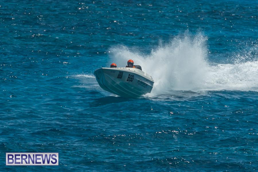2021-Bermuda-Around-the-Island-power-boat-race-JM-61