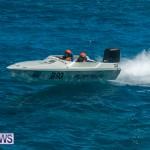2021 Bermuda Around the Island power boat race JM (62)