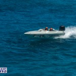 2021 Bermuda Around the Island power boat race JM (63)