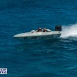 2021 Bermuda Around the Island power boat race JM (64)