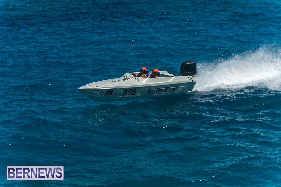 2021-Bermuda-Around-the-Island-power-boat-race-JM-64
