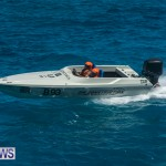2021 Bermuda Around the Island power boat race JM (65)