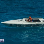 2021 Bermuda Around the Island power boat race JM (66)