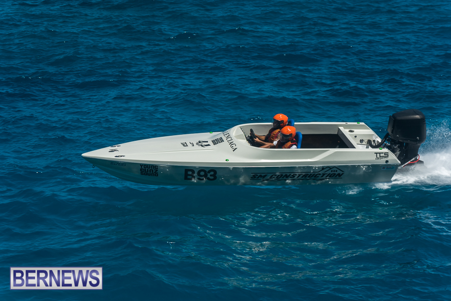2021-Bermuda-Around-the-Island-power-boat-race-JM-66