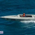 2021 Bermuda Around the Island power boat race JM (67)