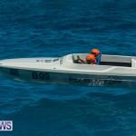 2021 Bermuda Around the Island power boat race JM (68)