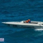 2021 Bermuda Around the Island power boat race JM (69)