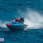 2021 Bermuda Around the Island power boat race JM (7)