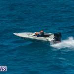 2021 Bermuda Around the Island power boat race JM (70)