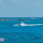2021 Bermuda Around the Island power boat race JM (71)