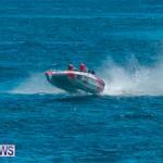 2021 Bermuda Around the Island power boat race JM (72)