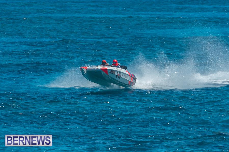 2021-Bermuda-Around-the-Island-power-boat-race-JM-72