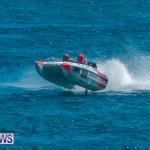 2021 Bermuda Around the Island power boat race JM (73)