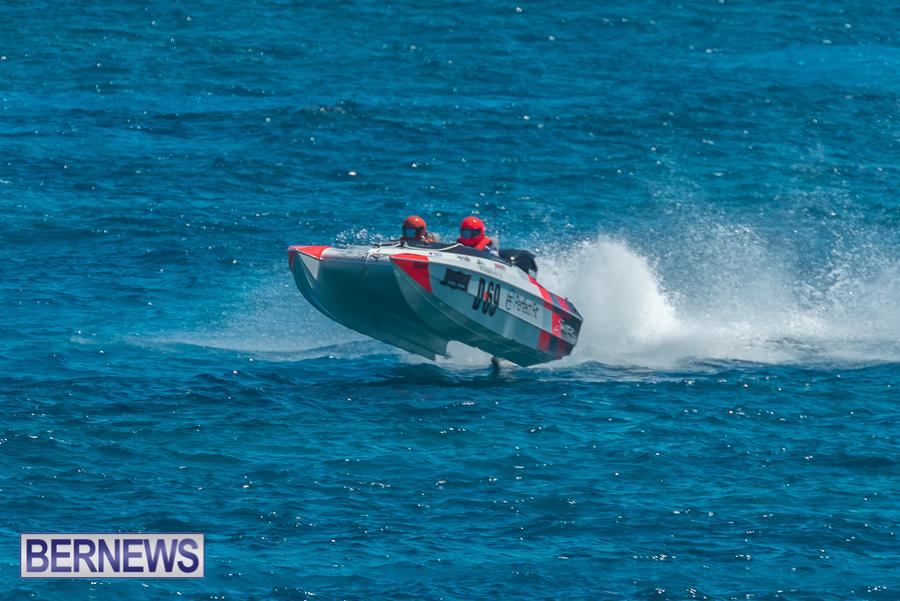 2021-Bermuda-Around-the-Island-power-boat-race-JM-73