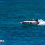 2021 Bermuda Around the Island power boat race JM (74)