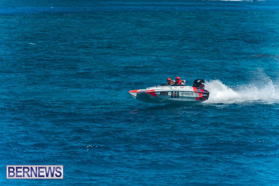 2021-Bermuda-Around-the-Island-power-boat-race-JM-74