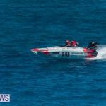 2021 Bermuda Around the Island power boat race JM (75)