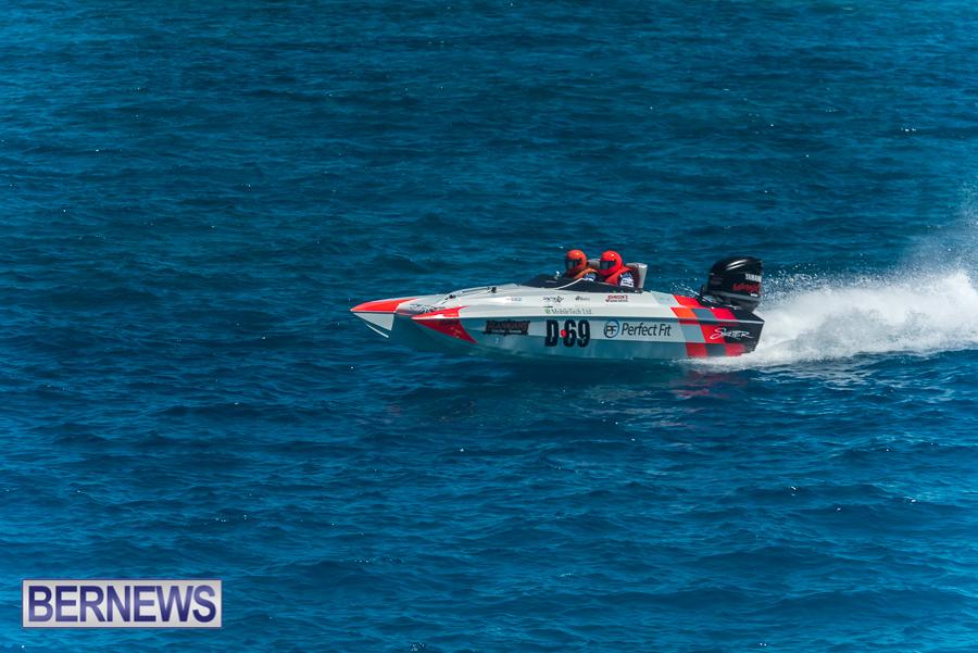 2021-Bermuda-Around-the-Island-power-boat-race-JM-75