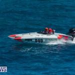 2021 Bermuda Around the Island power boat race JM (76)