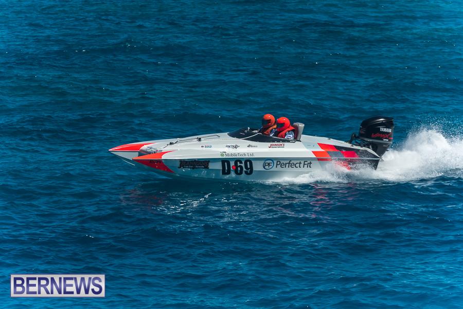 2021-Bermuda-Around-the-Island-power-boat-race-JM-76