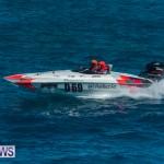 2021 Bermuda Around the Island power boat race JM (77)