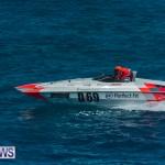 2021 Bermuda Around the Island power boat race JM (78)