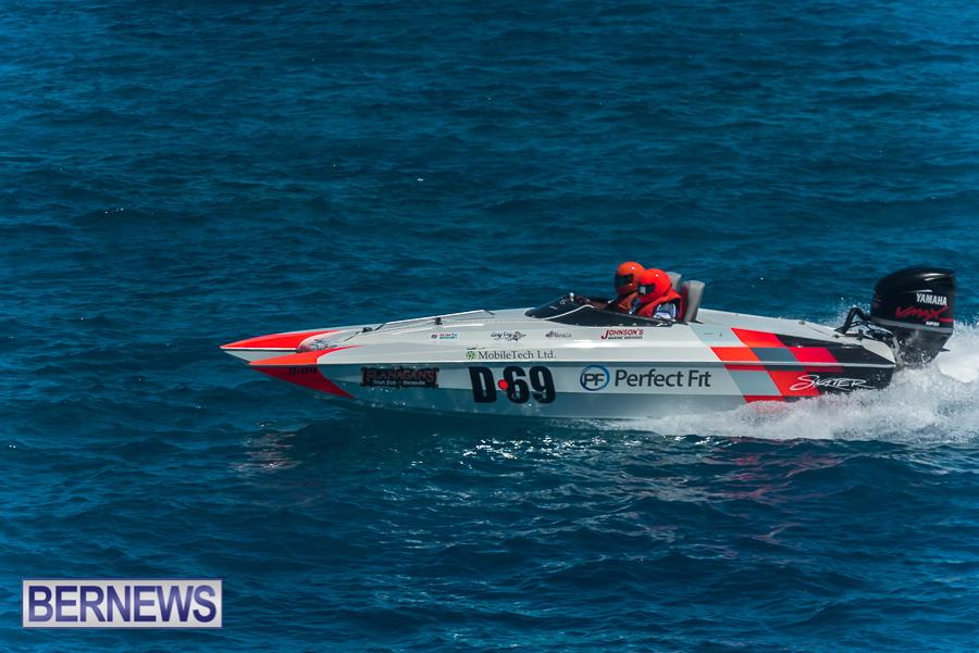 2021-Bermuda-Around-the-Island-power-boat-race-JM-78