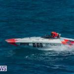 2021 Bermuda Around the Island power boat race JM (79)