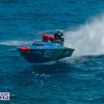 2021 Bermuda Around the Island power boat race JM (8)