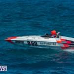 2021 Bermuda Around the Island power boat race JM (80)