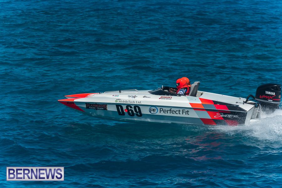 2021-Bermuda-Around-the-Island-power-boat-race-JM-80