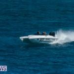 2021 Bermuda Around the Island power boat race JM (81)