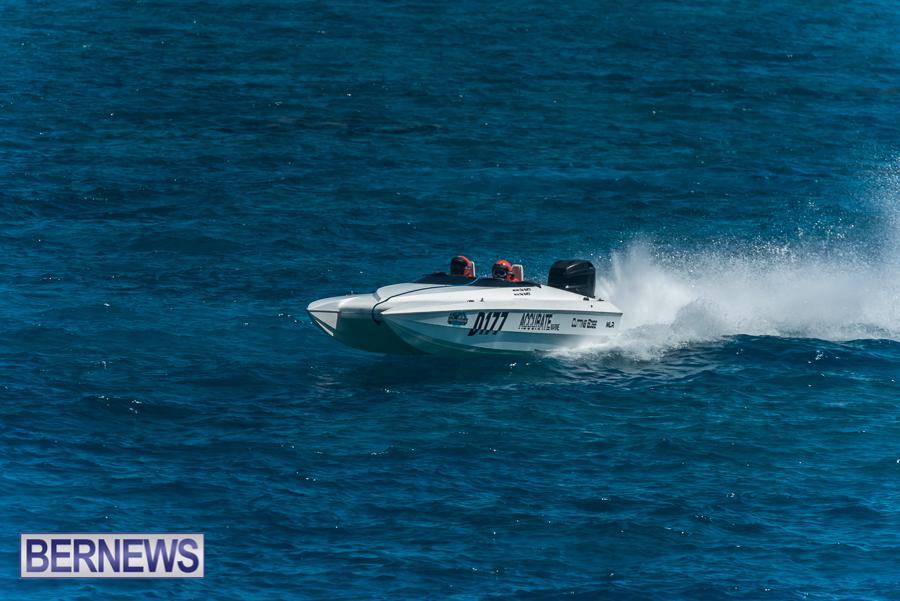 2021-Bermuda-Around-the-Island-power-boat-race-JM-81