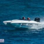 2021 Bermuda Around the Island power boat race JM (82)