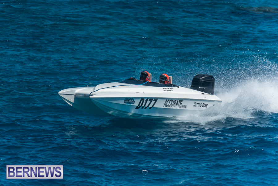 2021-Bermuda-Around-the-Island-power-boat-race-JM-82